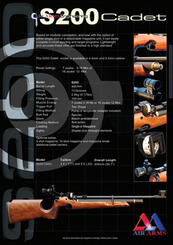 S200 CADET (2)-2