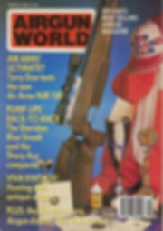AGW - MARCH 1990 - NJR FRONT COVER.jpg