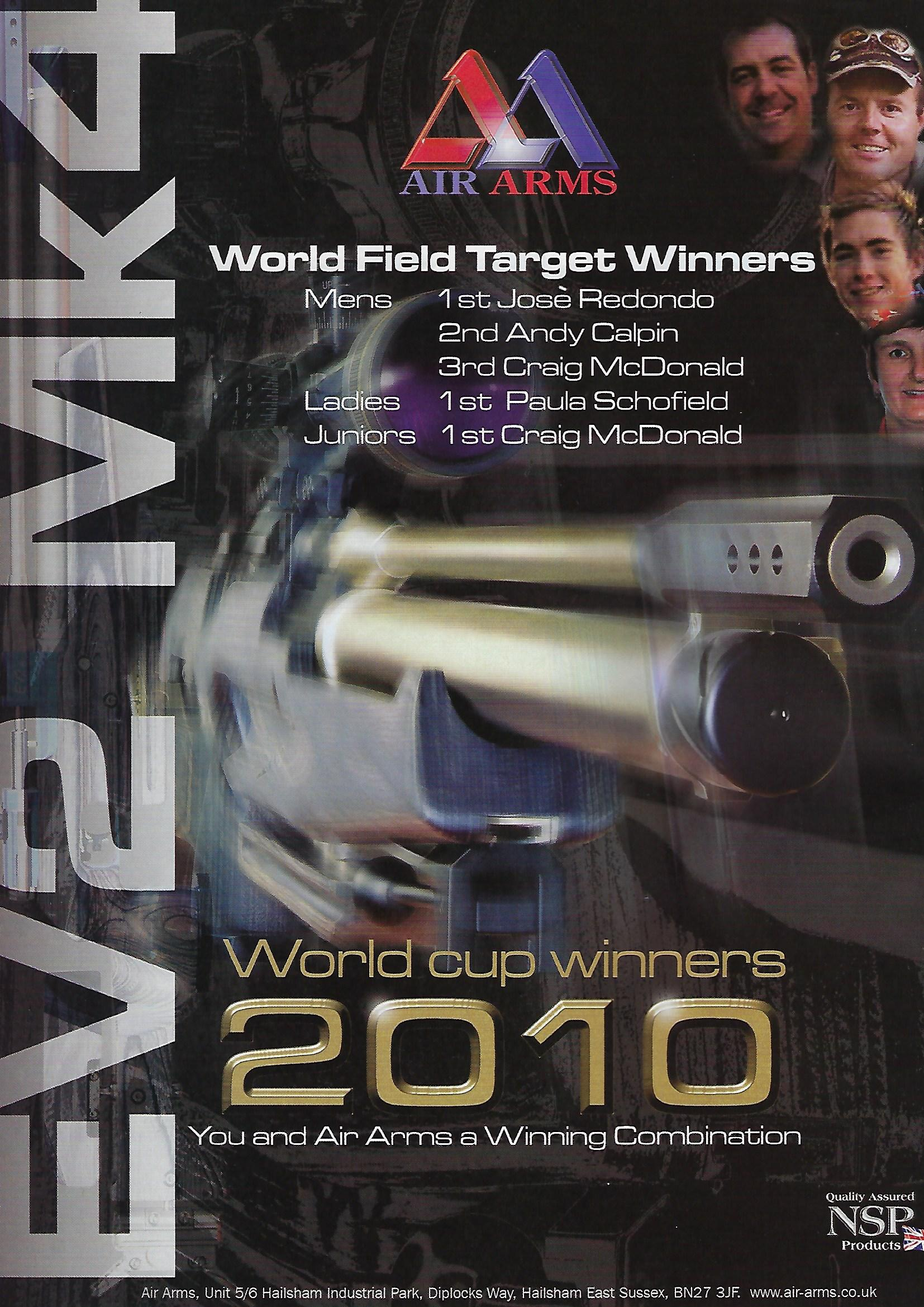 AGW - DECEMBER 2010 - AA AD.jpg