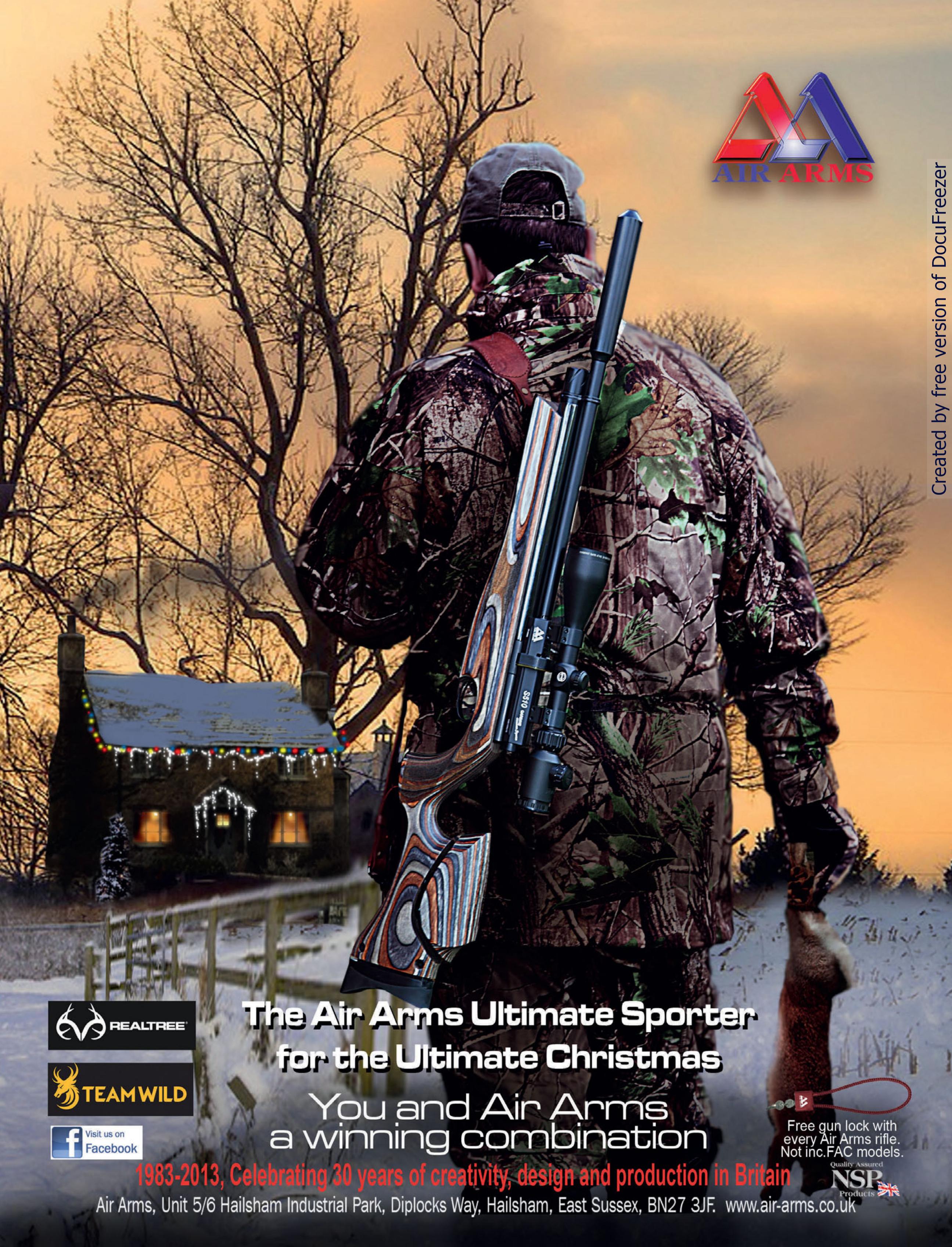 AGW - DECEMBER 2013 - AA AD.jpg