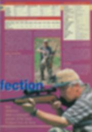 AGW - SEPTEMBER 1997 - PRO SPORT MK2 REV