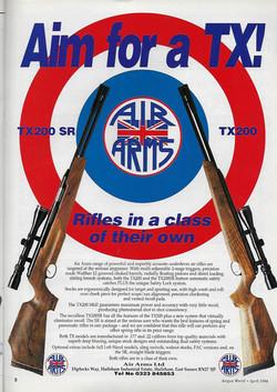 AGW - JUNE 1994 - AA AD.jpg