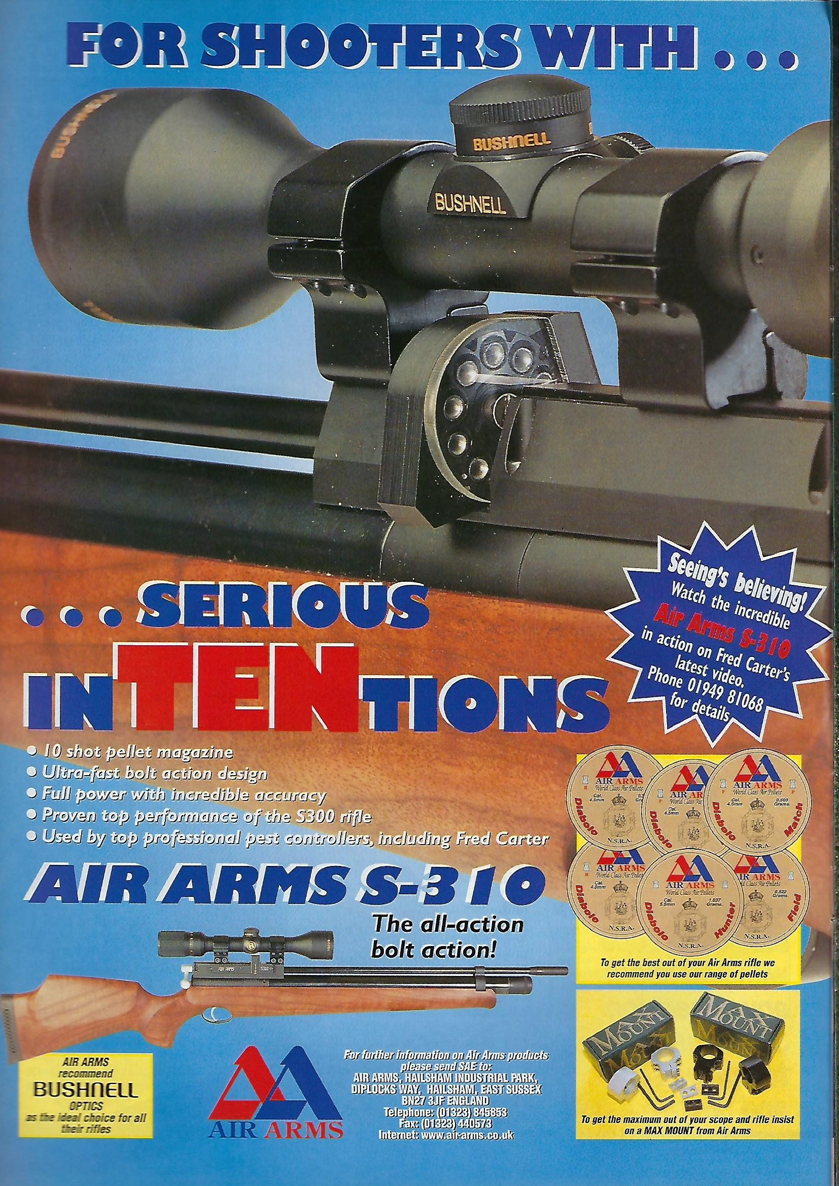 AGW - JUNE 1999 - AA AD 1.jpg