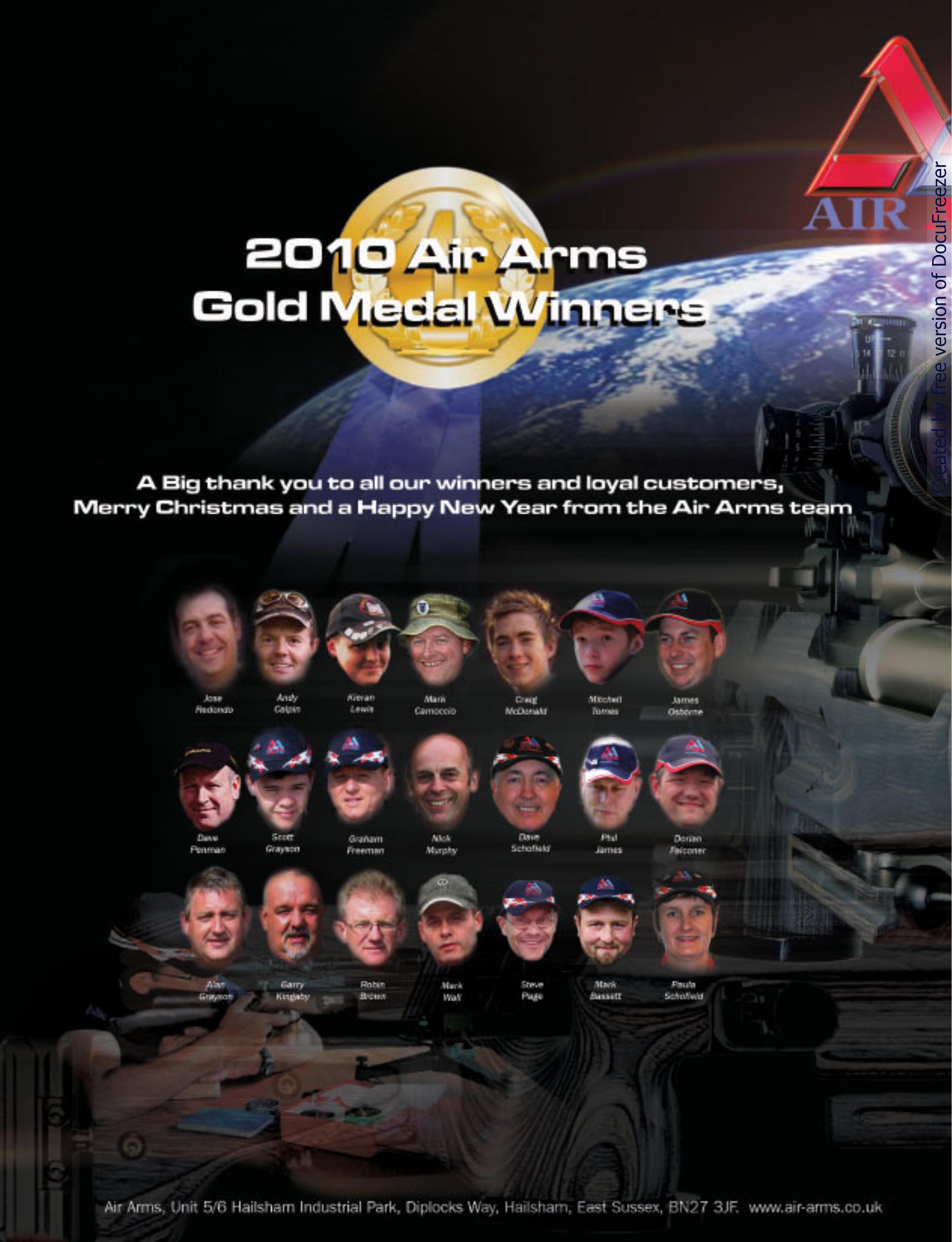 AGW - JANUARY 2011 - AA 2.jpg