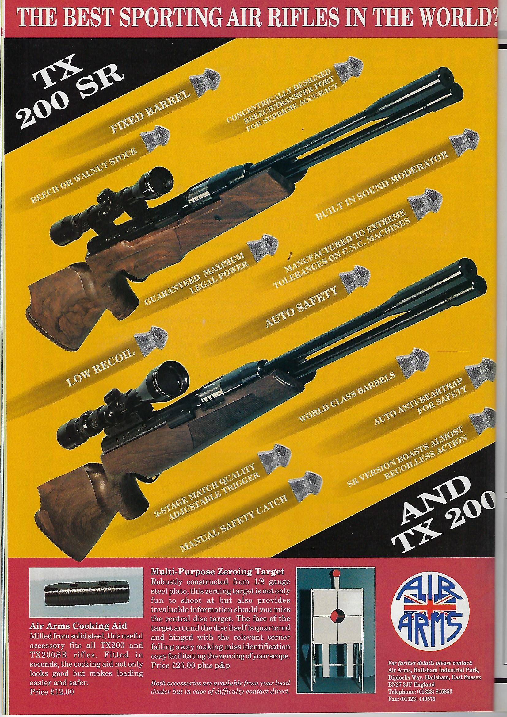 AGW -1995 BUYERS GUIDE - AA AD.jpg