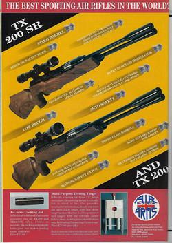 AGW -1995 BUYERS GUIDE - AA AD.jpg