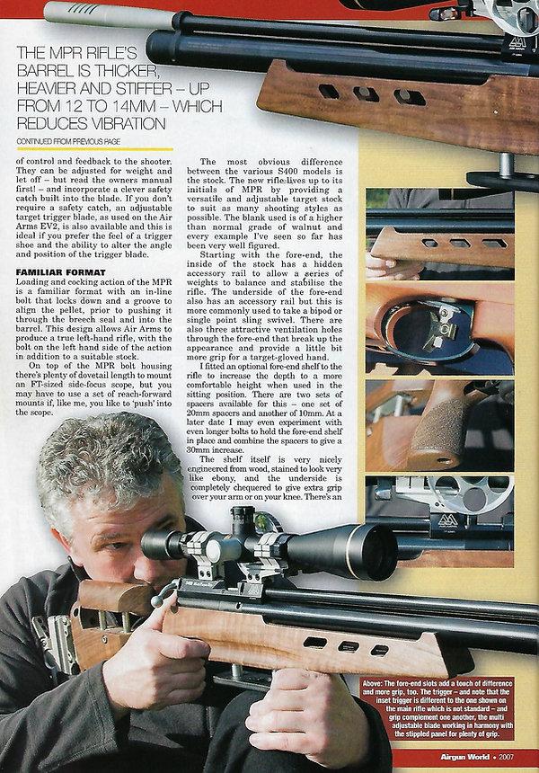 AGW - MAY 2007 - MPR FT REVIEW - P2.jpg
