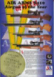 AGW - AUGUST 2001 - AA AD.jpg