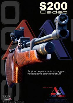 S200 CADET (2)-1