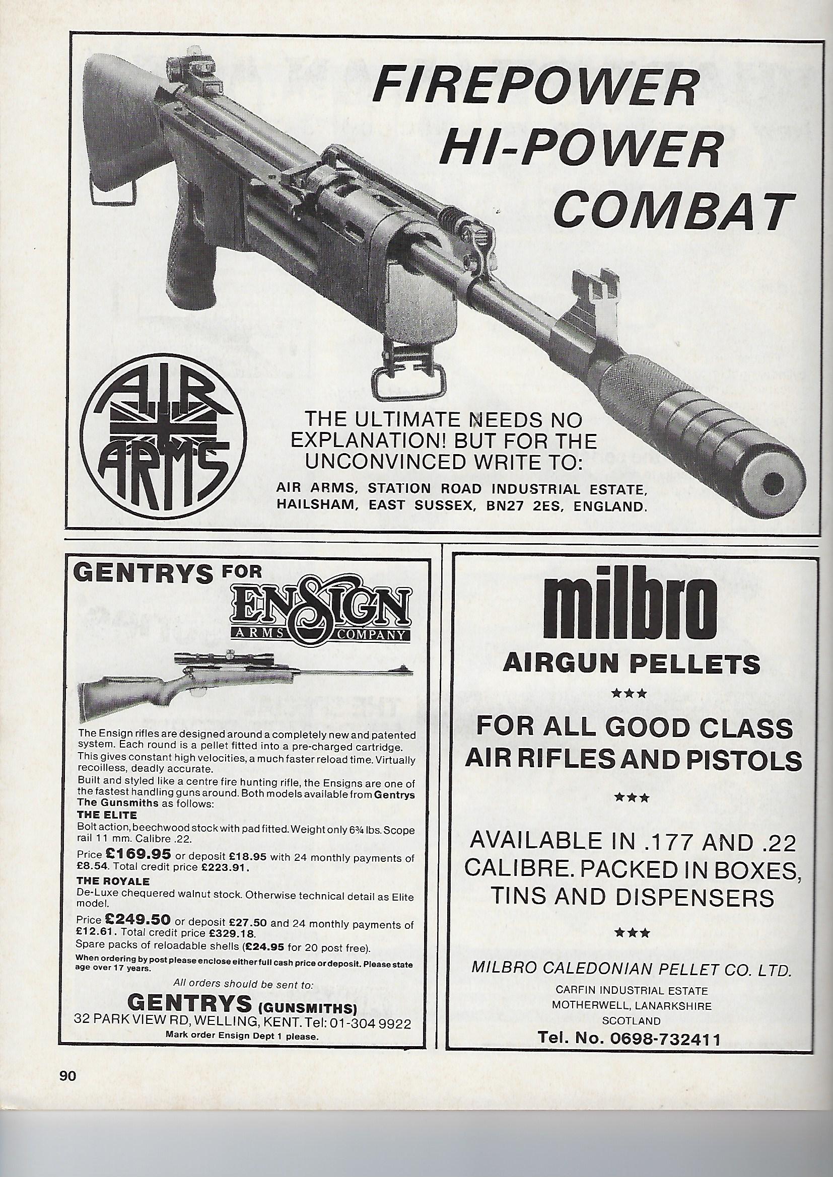 AGW - 1984 ANNUAL - AA AD.jpg
