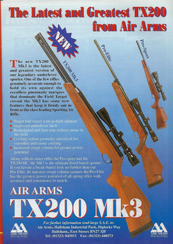 AGW - DECEMBER 1998 - AA AD.jpg