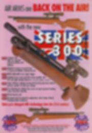 AGW - JUNE 1996 - AA AD - P1.jpg