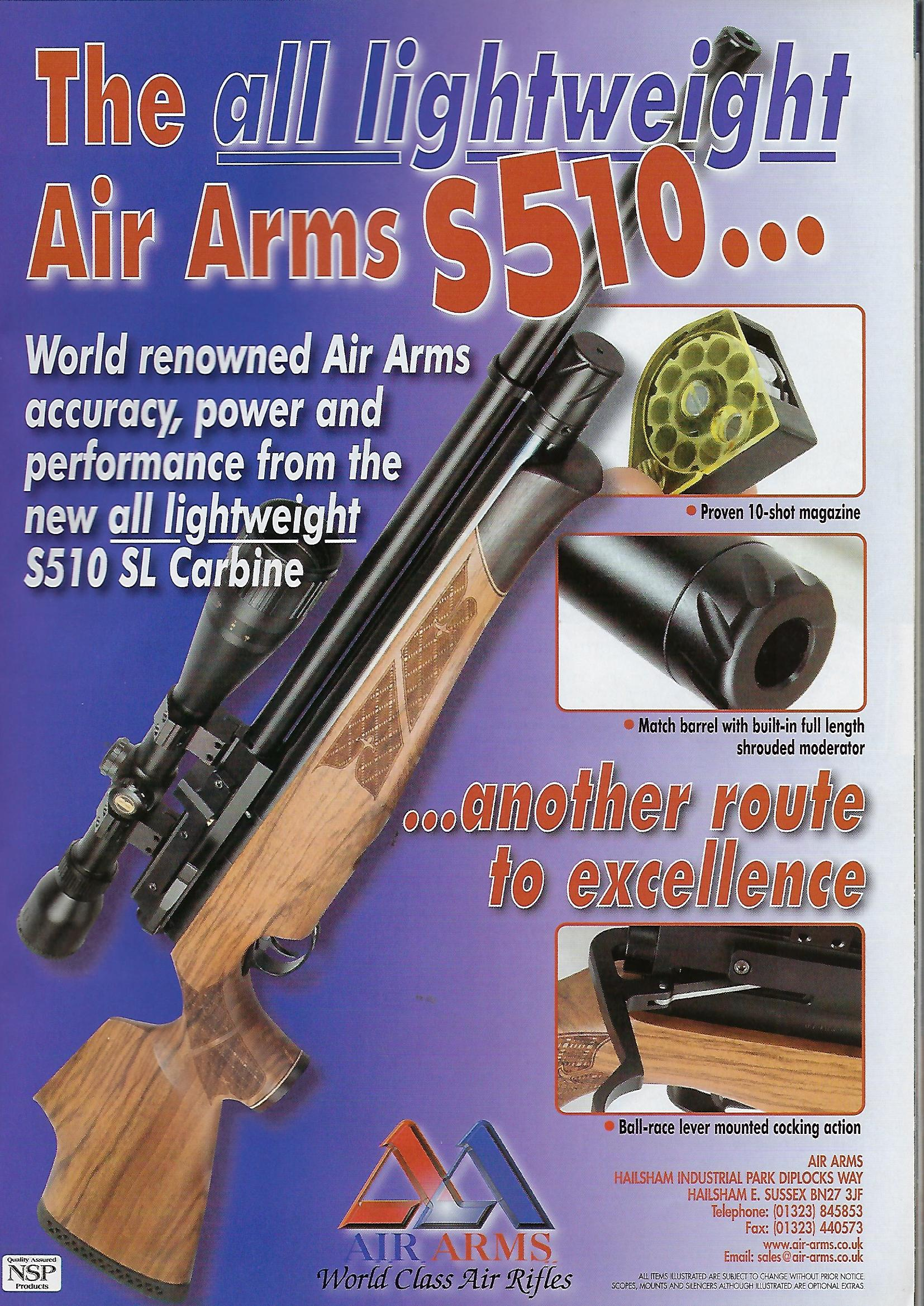 AGW - JANUARY 2009 - AA AD.jpg