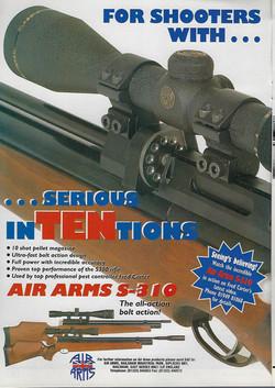 AGW - AUGUST 1998 - AA AD.jpg
