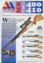 AGW - AUGUST 2000 - AA AD.jpg