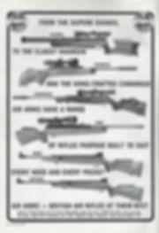 AIRGUNNER ANNUAL 1989 - AA AD.jpg