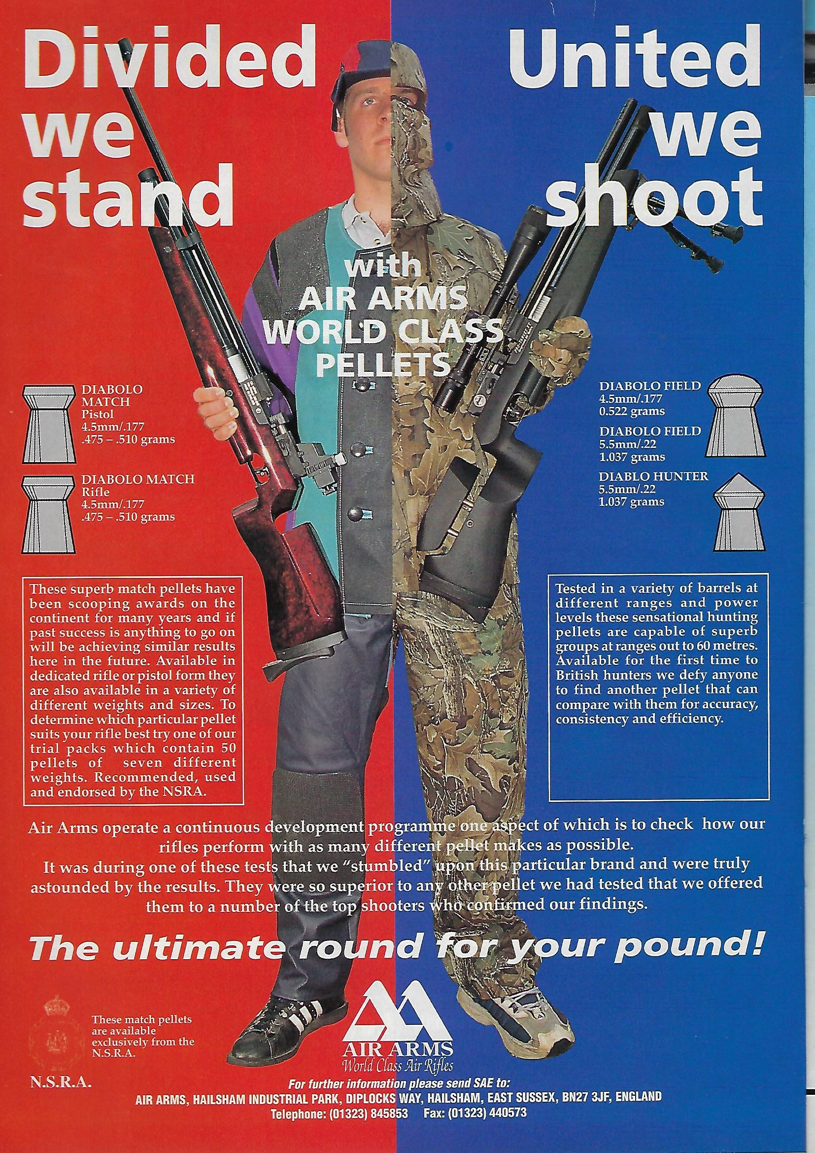 AGW - OCTOBER 1998 - AA AD.jpg