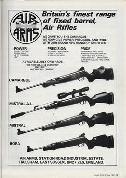AGW - 1986 ANNUAL - AA AD.jpg