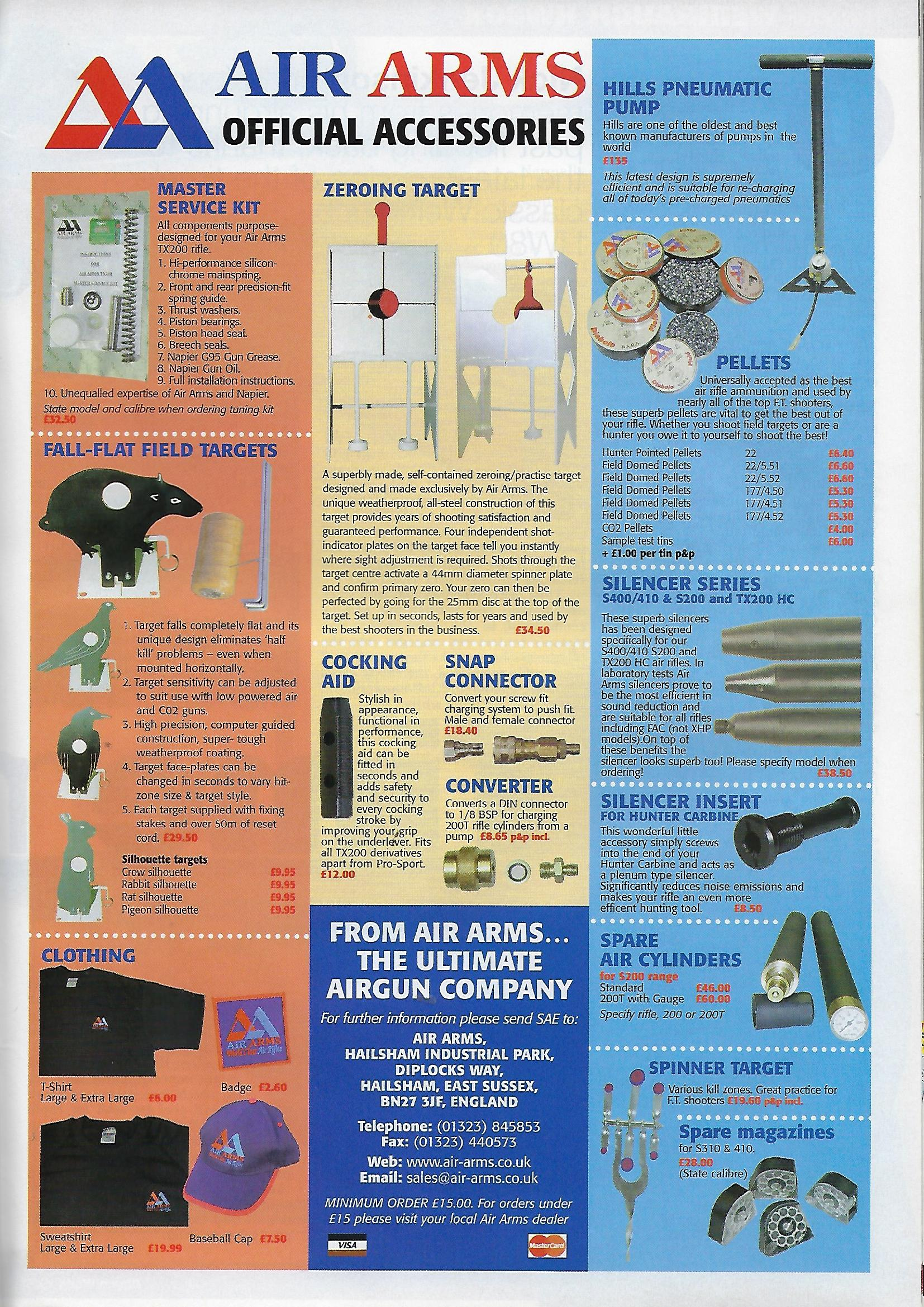 AGW - APRIL 2005 - AA AD.jpg
