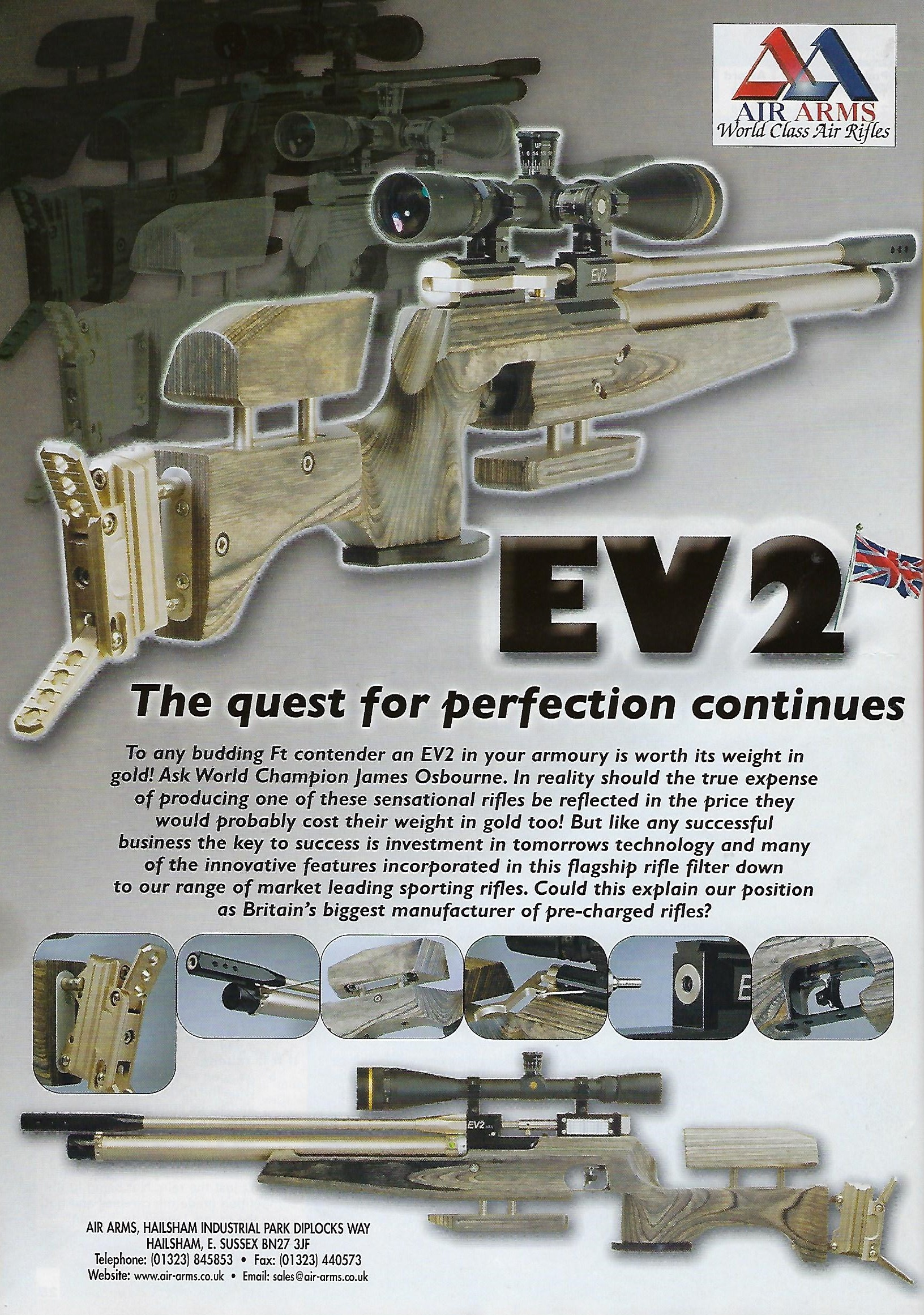 AGW - JULY 2007 - AA AD.jpg