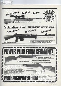 AGW - JANUARY 1984 - AA AD.jpg