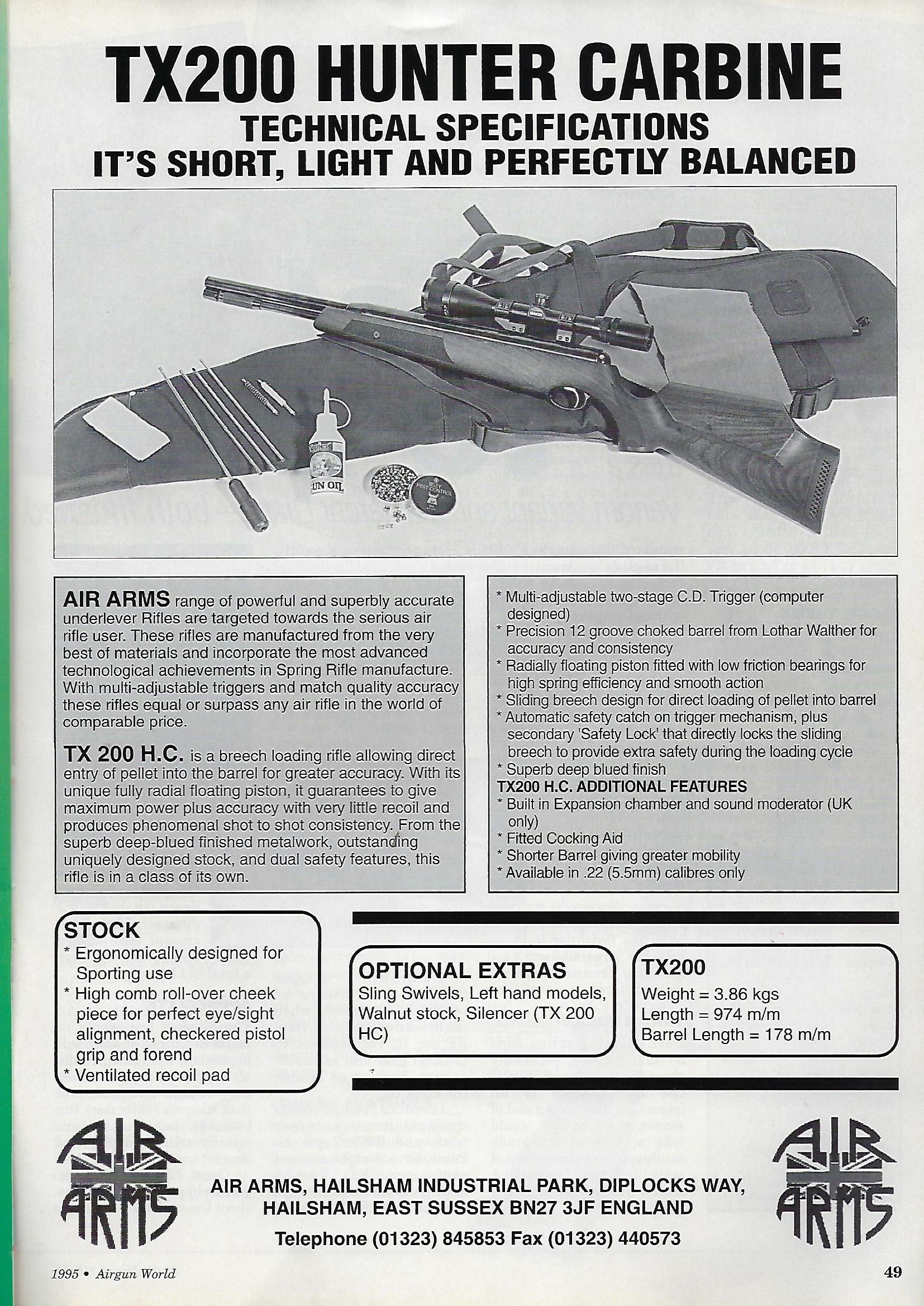 AGW - AUGUST 1995 - AA AD - P2.jpg