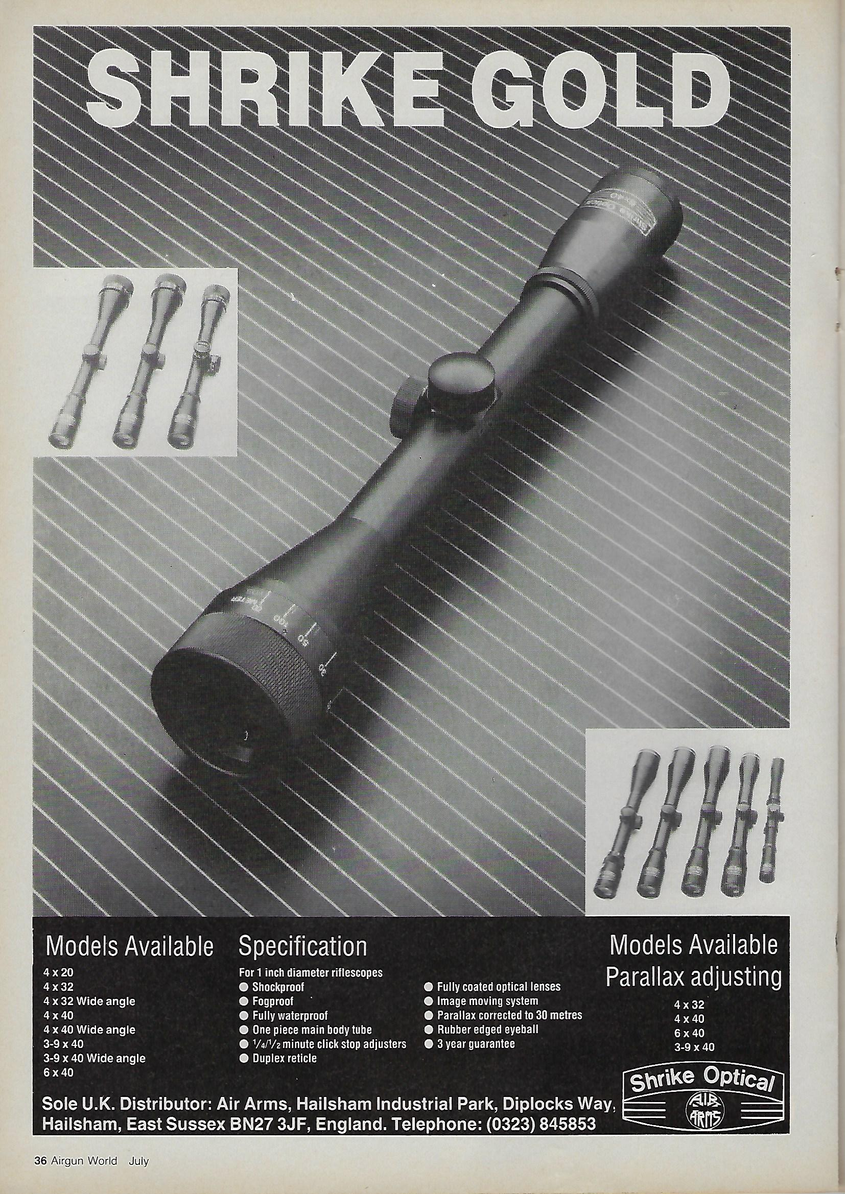 AGW - JULY 1988 - SHRIKE AD.jpg