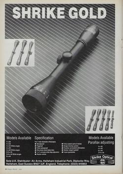 AGW - JULY 1988 - SHRIKE AD.jpg