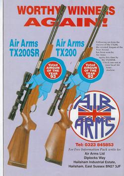 AGW - APRIL 1994 - AA AD.jpg