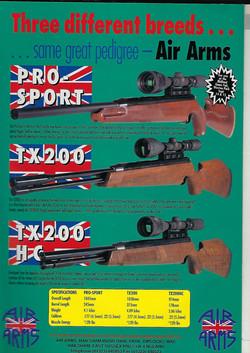AGW - AUGUST 1996 - AA AD.jpg