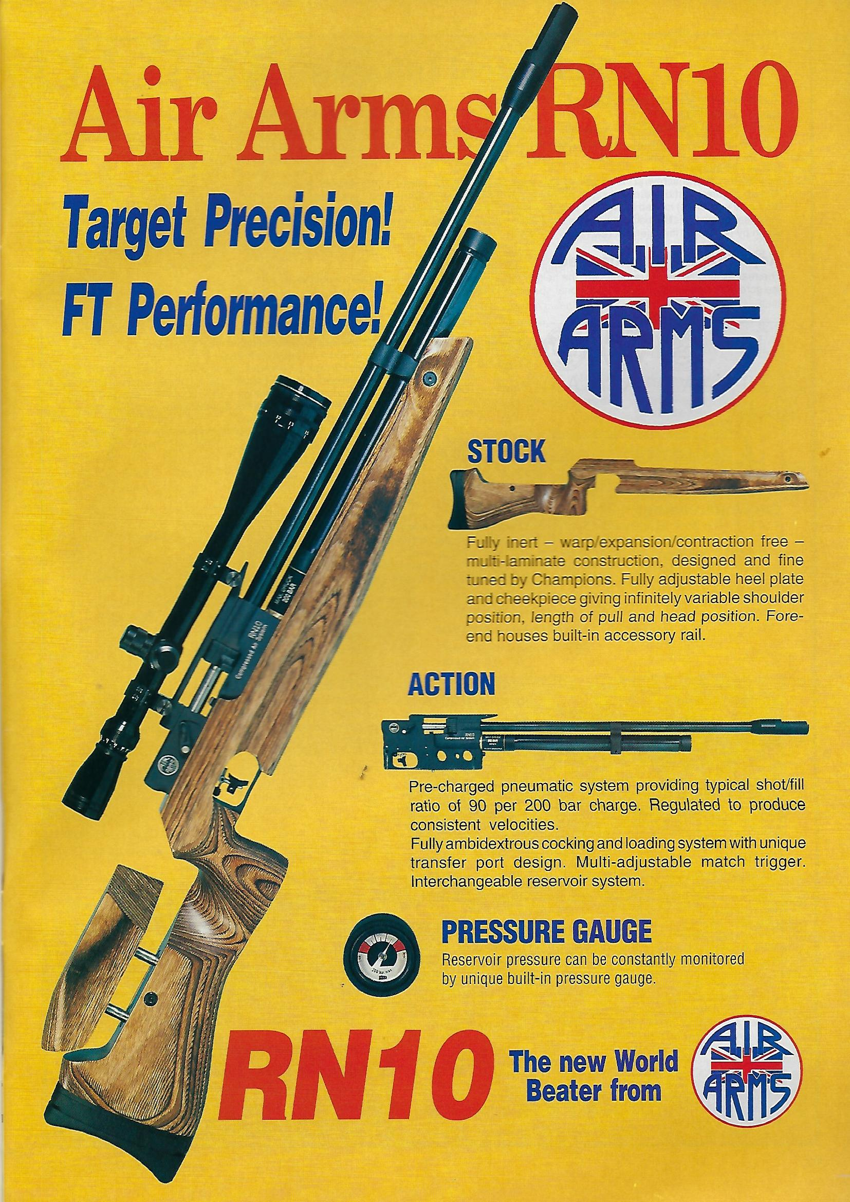 AGW - NOVEMBER 1994 - RN10 AD.jpg