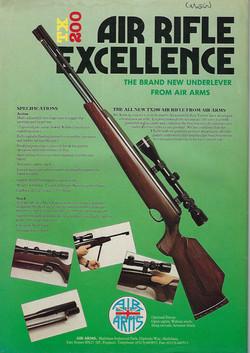 AGW - AUGUST 1992 - TX200 AD.jpg