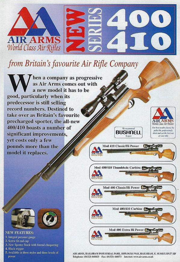 60 - AGW - AUGUST 2000 - AA AD.jpg