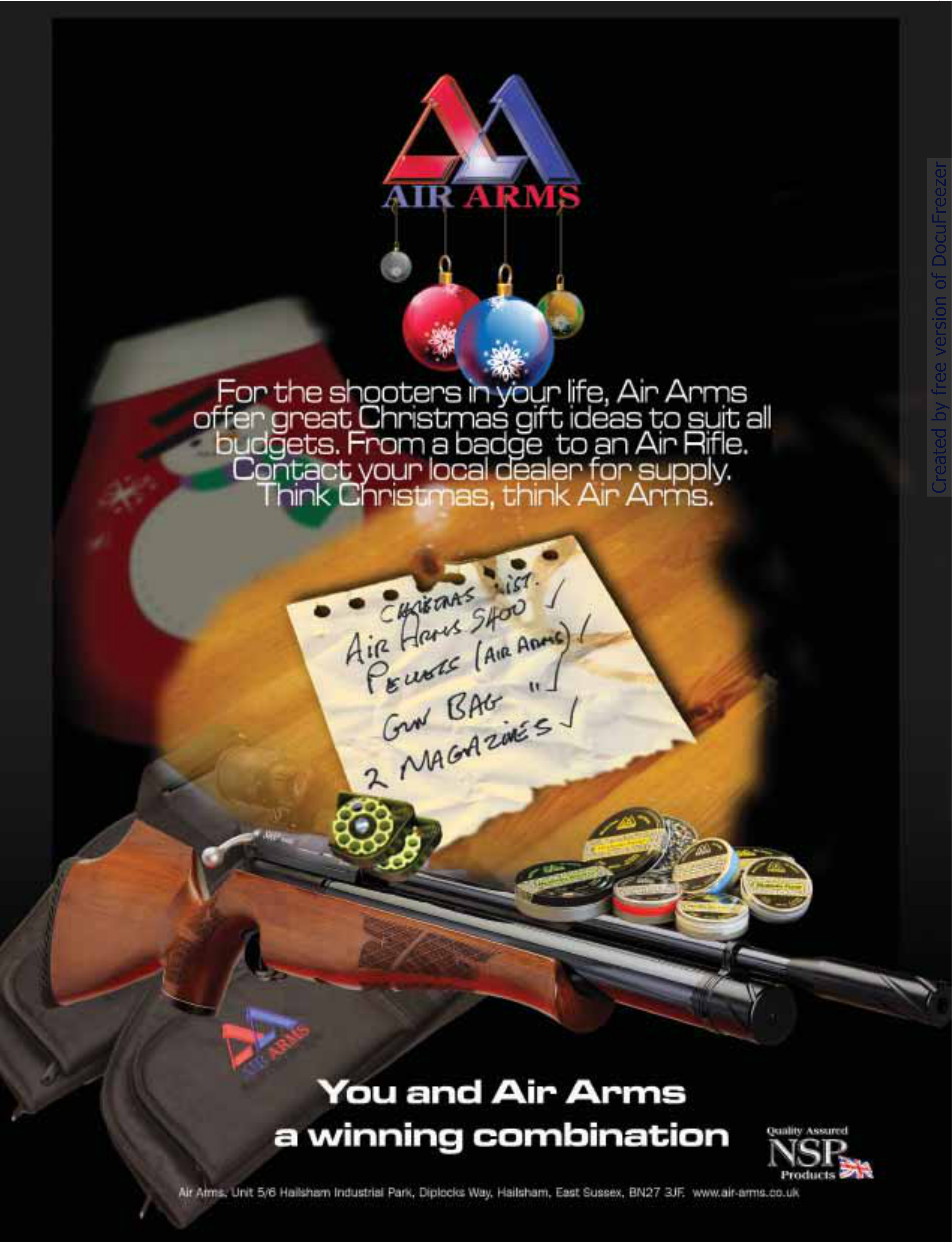 AGW - DECEMBER 2011 - AA AD 2.jpg