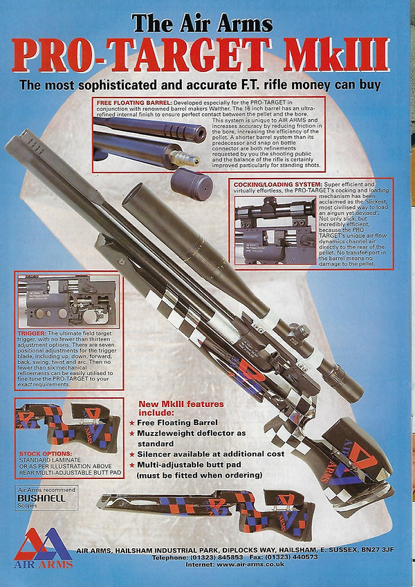AGW - DECEMBER 1999 - AA AD.jpg