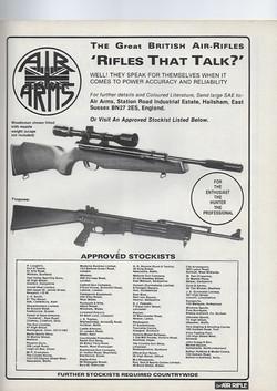 AGW - JUNE 1984 - AA AD.jpg