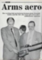 AGW - OCTOBER 1992 - RN10 ARTICLE - P1.j