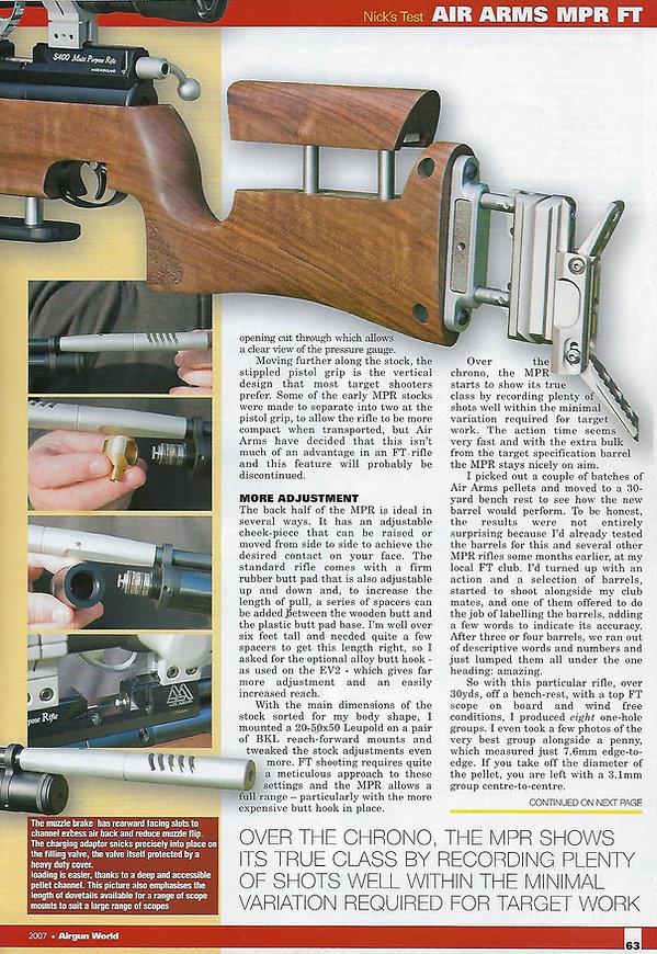 AGW - MAY 2007 - MPR FT REVIEW - P3.jpg