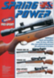 AGW - MAY 2006 - AA AD.jpg