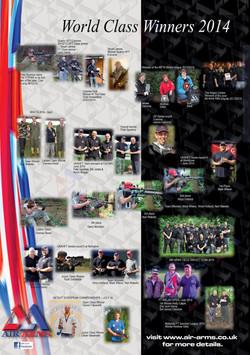 AGW - JANUARY 2015 - AA AD-1.jpg