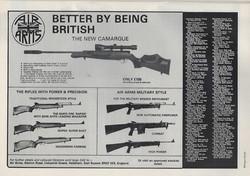 AGW - APRIL 1985 - AA AD.jpg