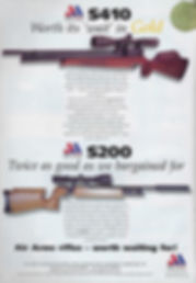 AGW - MAY 2002 - AA AD.jpg