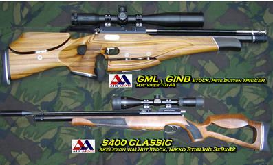 FISHERMAN1'S S400 GML & S400 CLASSIC.jpg