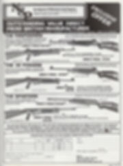 AGW - MARCH 1982 - NSP AD.jpg