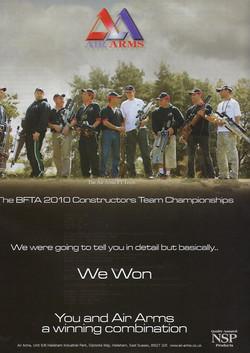 AGW - NOVEMBER 2010 - AA AD.jpg