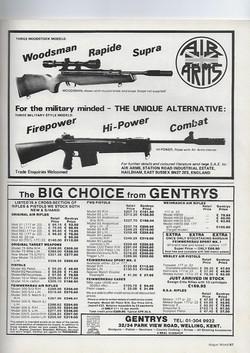 AGW - DECEMBER 1983 -AA AD.jpg