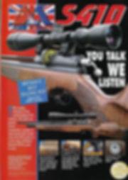 AGW - JUNE 2005 - AA AD.jpg