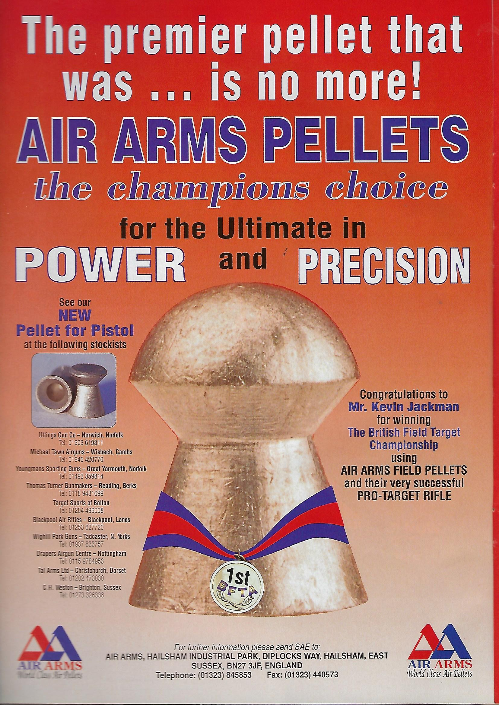 AGW - JUNE 1999 - AA AD 2.jpg