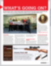 AGW - JANUARY 2013- AA IN NEWS.jpg