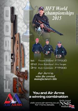 AGW - JUNE 2015 - AA AD.jpg